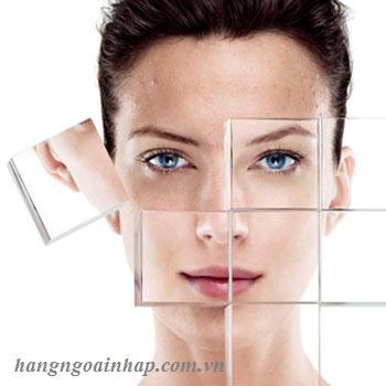 Tinh chất đậm đặc Collagen Essence Costar Úc Da trẻ trung và rạng rỡ