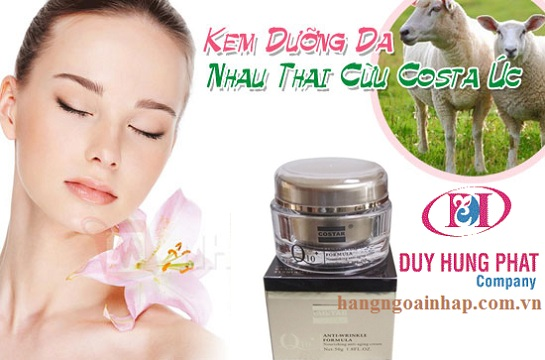 Kem-chong-nhan-da-mat-Costar-cua-uc-Co-Q10