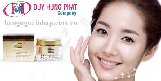 Kem-chong-tham-quang-nhan-da-vung-mat-Costar-Co-Q10-uc