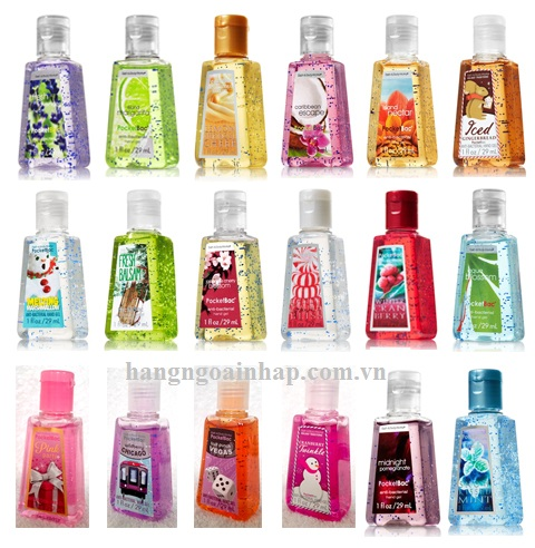 Nuoc-Rua-tay-Kho-Bath-Body Works-29ml-my