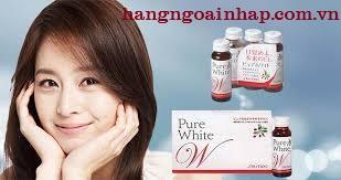-nuoc-uong-lam-trang-da-pure-white-shiseido-collagen