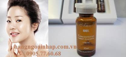 Tinh chất Collagen Amax 100% -Của Úc