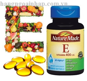 Vien-nang-Vitamin-E-Thien-Nhien-400-IU-Nature-Made-Cua-My