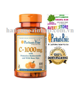 Vitamin-C-1000mg-Puritans-Pride-100-vien-cua-My