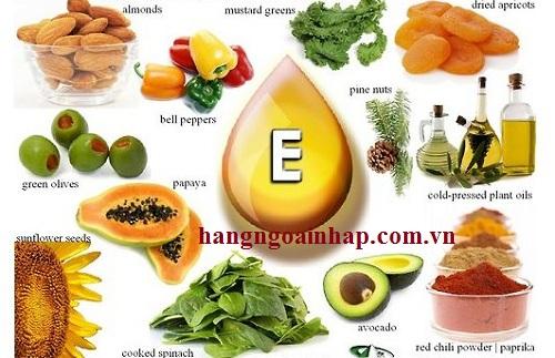 Vitamin-E-thien-nhien-400-IU-Kirkland-500vien-cua-My