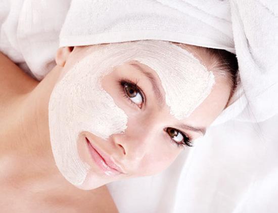 Mặt Nạ Đậu Phụ Moritaya - Tofu Mask Của Nhật Bản