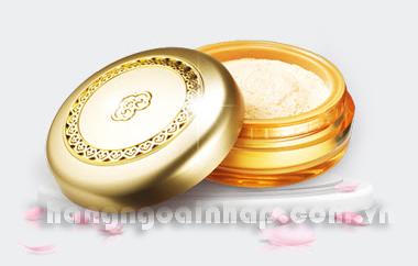 Phấn trang điểm Đông Y Whoo–Jewelry Powder Hàn Quốc 28g