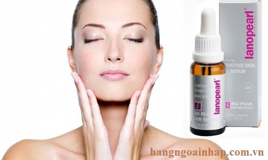 Serum-Lanopearl-Nurturing-Sensitive-Skin-mo-vet-tham-nam-tan nhang